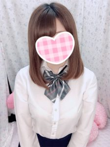 ★7/1体験入店初日るるか(本指名数4位&本指名率5位)