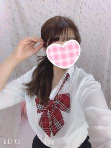 8/12体験入店初日みけちゃん