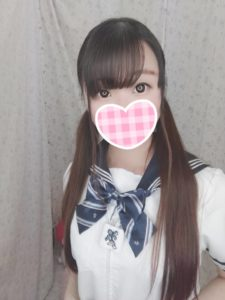 12/29体験入店初日れあん