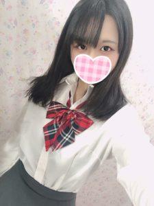 12/27体験入店初日らみん(JK中退年齢)