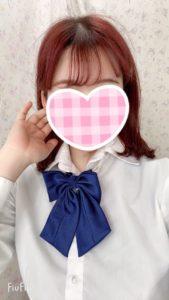 12/24体験入店初日ことか(JKあがりたて)