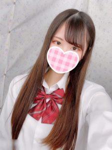 1/15体験入店初日きいな(新人ランキング1位&Jkあがりたて)