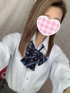 1/13体験入店初日りかこ