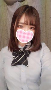 3/21体験入店初日 はるさめ