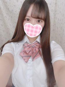 ★ひい(本指名数5位)