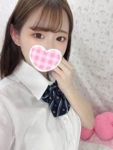 ★3/8体験入店初日まや(本指名数2位&アクセス数1位&JKあがりたて)