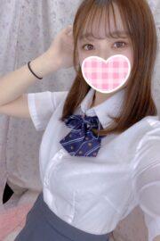 4/17体験入店初日れみ(JKあがりたて)