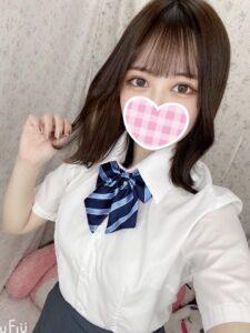 4/20体験入店初日なごみ(アクセス数3位&JKあがりたて)