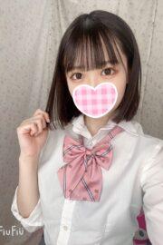 4/20体験入店初日なごみ(JKあがりたて)