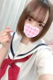 新宿店★らむね(本指名数1位×本指名率1位)