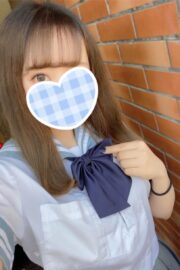 6/25体験入店初日ねお(本指名率5位)
