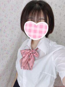 6/5体験入店初日にあ(JKあがりたて)