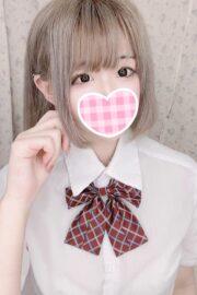 6/14体験入店初日 あみな(JK中退年齢&新人ランキング1位&アクセス数5位)