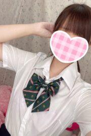 7/31体験入店初日なぁた(JKあがりたて)