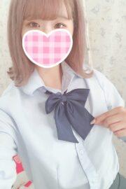 7/31体験入店初日りら