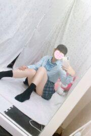 7/20体験入店初日大宮店 らぶは