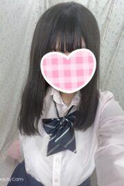 8/29体験入店初日らい(JKあがりたて)